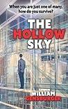 The Hollow Sky