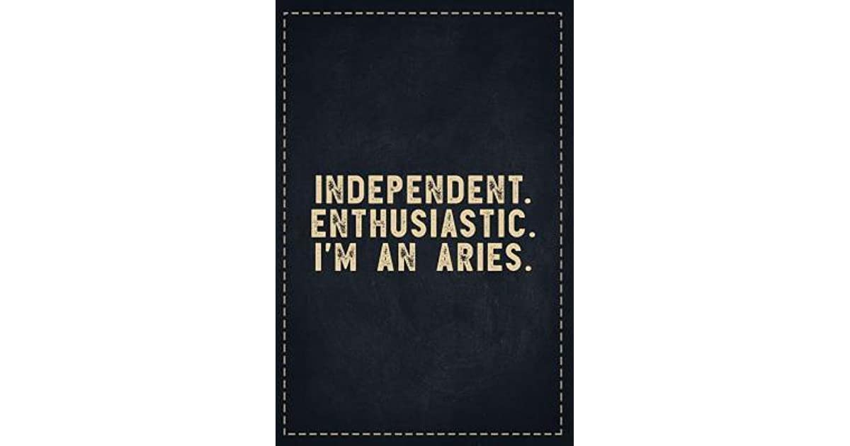 The Funny Office Gag Gifts: Independent  Enthusiastic  I'm