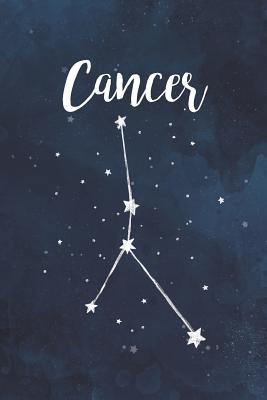 """THE KEY PHRASE for Cancer Sun sign is """"I feel"""" and it governs the number 4"""