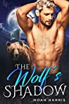 The Wolf's Shadow (Midsummer Moon, #3)