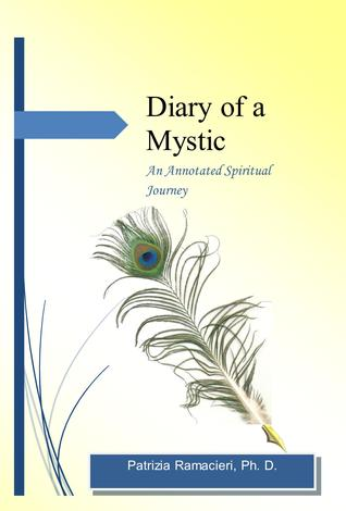 Diary of a Mystic