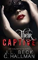 Their Captive
