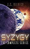 Syzygy: The Complete Novel