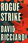 Rogue Strike (Jake Keller #2)