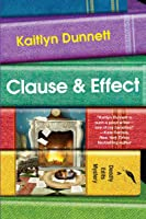 Clause & Effect (Deadly Edits #2)