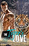 The Tiger's Love (Beasts, #1)