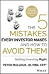 The 5 Mistakes Ev...