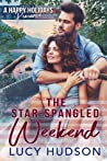 The Star-Spangled Weekend