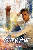 Survivant (Survivant, #1)