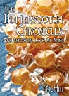 The Butterscotch Chronicles: An Anecdotal Look at Aging