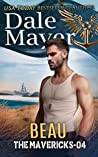 Beau (The Mavericks #4)