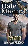 Ryker (The Mavericks #6)