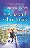 An Alaskan Christmas (Wild River #1)