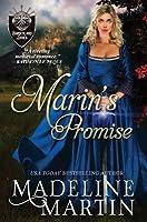 Marin's Promise