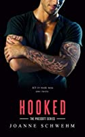 Hooked (Prescott Series)