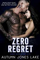 Zero Regret