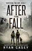 After the Fall (Surviving the EMP #2)