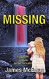 MISSING: A subtle, psychological revelation of a family's secrets.