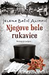 Njegove bele rukavice ebook download free