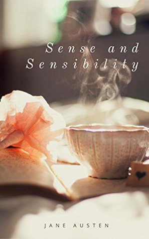 Sense and Sensibility: with Biography