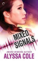 Mixed Signals (Off the Grid)