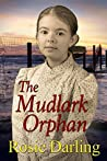 The Mudlark Orphan