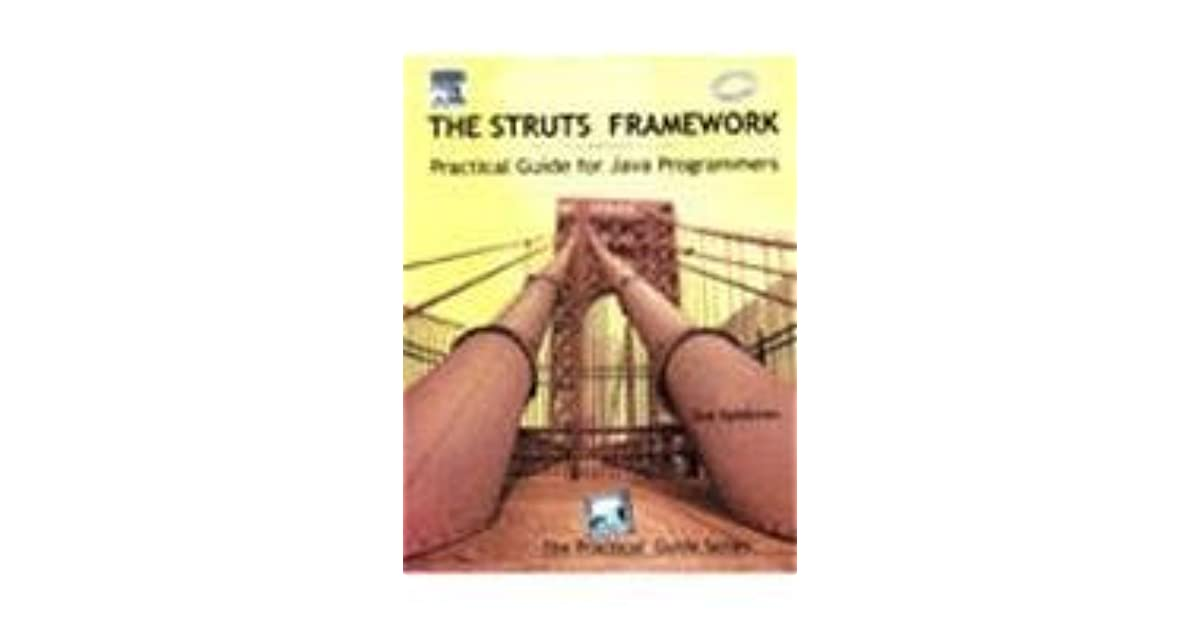 The struts framework practical guide for programmers investment mt4 float indicator forex