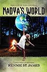 Nadya's World (Rahki Chronicles, #3.5)