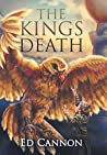 The Kings Death