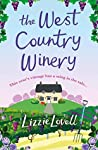 The West Country Winery: The Perfect Summer Read