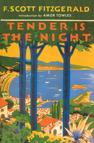 'Tender