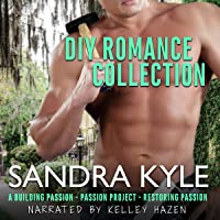DIY Romance Series: The Complete Contemporary Romance Collection