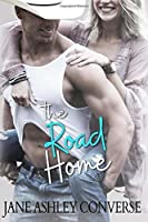 The Road Home (Backroads Series)