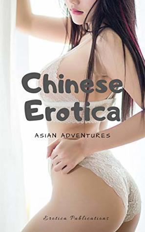 Pics erotica Erotic Free