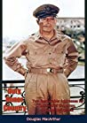 Duty, Honor, Country: Two Memorable Addresses by General of the Army, Douglas MacArthur