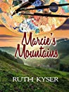Marcie's Mountains