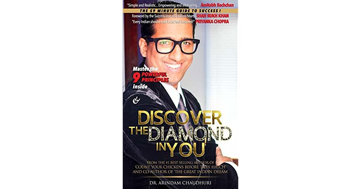 read to chaudhuri arindam books