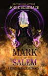 Mark of Salem (Seeking Salem Book 1)