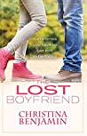 The Lost Boyfriend (Boyfriend #11)