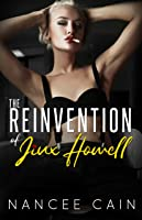 The Reinvention of Jinx Howell (Pine Bluff, #5)