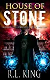 House of Stone (Alastair Stone Chronicles #18)