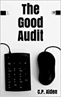 The Good Audit