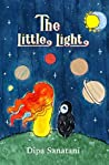 The Little Light (The Guardians of the Lore #1)