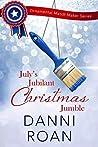 July's Jubilant Christmas Jumble (Ornamental Match Maker #15)