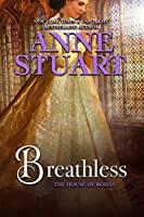 Breathless (The House of Rohan Book 3)