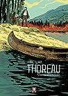 Thoreau. Una vita disobbediente