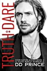 Truth or Dare (The Dominator, #2)