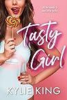 Tasty Girl