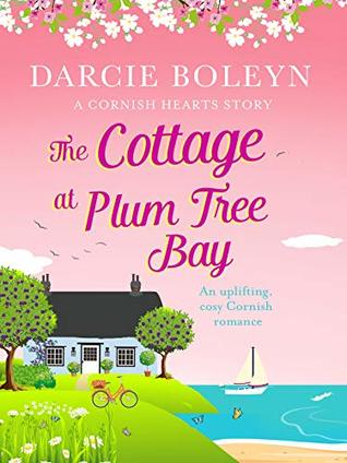 The Cottage at Plum Tree Bay