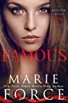 Famous (Quantum #8)